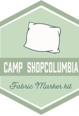 Buy Columbia, By Columbia Camp ShopColumbia Pillowcase Kit