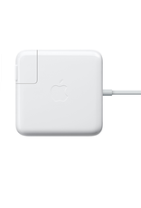 APPLE Adaptateur secteur MagSafe de 85 watts d'Apple (pour MacBook Pro)