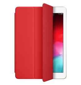APPLE iPad (6th Generation) Smart Cover - (PRODUCT)RED