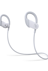 APPLE Écouteurs Powerbeats sans fil haute performance – Blanc