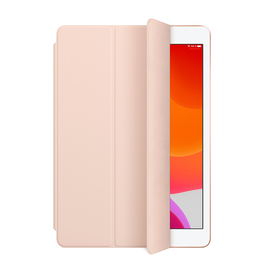 APPLE Smart Cover for iPad (7th Generation) and iPad Air (3rd Generation) - Pink Sand