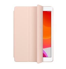 APPLE Smart Cover pour iPad (7e génération) et iPad Air (3e génération) - Sable rose