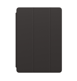 APPLE Smart Cover for iPad (7th generation) and iPad Air (3rd generation) - Black