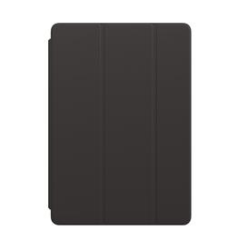 APPLE Smart Cover pour iPad (7e génération) et iPad Air (3e génération) - Noir