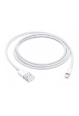 APPLE Câble Lightning vers USB (1 m)