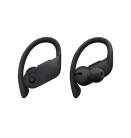 APPLE Écouteurs Powerbeats Pro Totally Wireless - Noir
