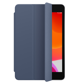 APPLE Smart Cover pour iPad mini – Bleu Alaska