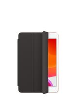 APPLE Smart Cover pour iPad mini - Noir