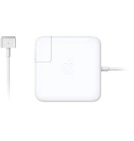 APPLE Adaptateur secteur MagSafe 2 de 60 W Apple (pour MacBook Pro avec écran Retina 13 pouces)