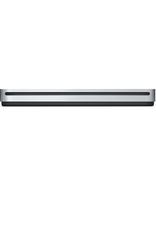 APPLE Lecteur SuperDrive USB Apple