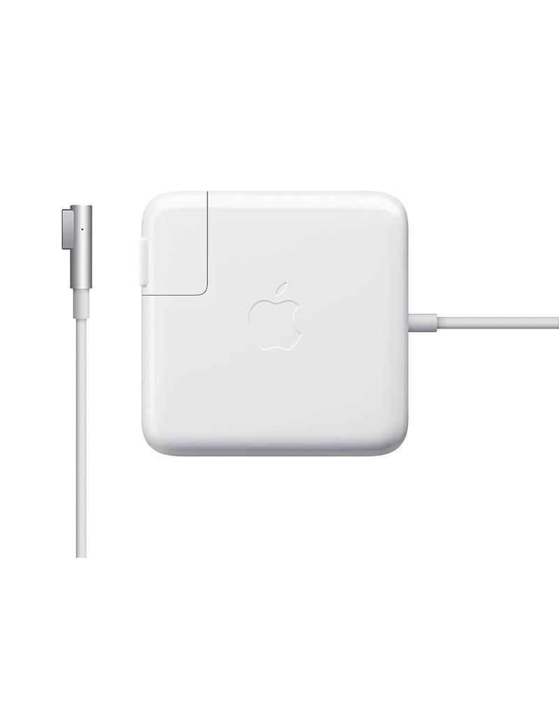 APPLE Adaptateur secteur MagSafe 45 W pour MacBook Air