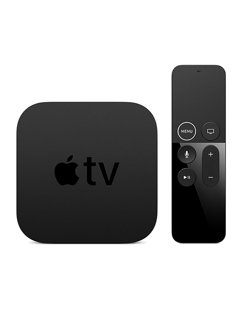 APPLE Apple TV 4K de 32 Go