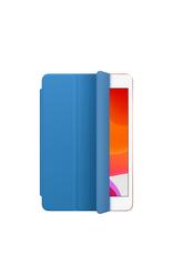 APPLE Smart Cover pour iPad mini - Bleu de mer