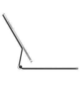 APPLE Magic Keyboard pour iPad Pro 12.9 po (2e génération) - Français (Canada)