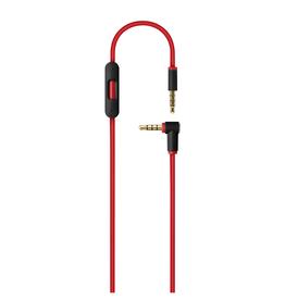 APPLE Câble RemoteTalk de Beats