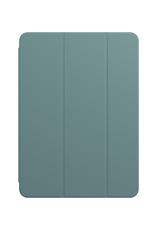 APPLE Smart Folio pour iPad Pro 11 po (2e génération) - Cactus