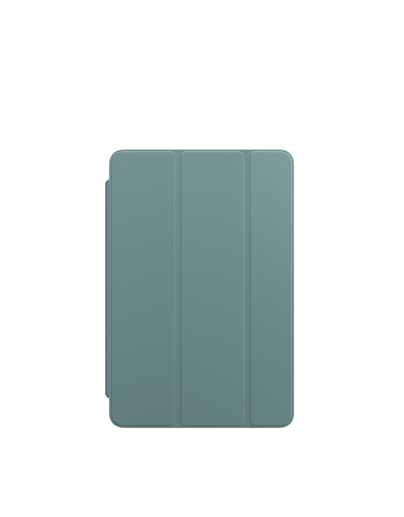 APPLE Smart Cover pour iPad mini - Cactus