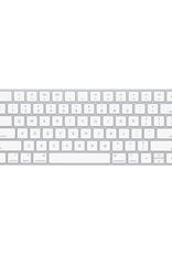 APPLE Magic Keyboard - Anglais (États-Unis)