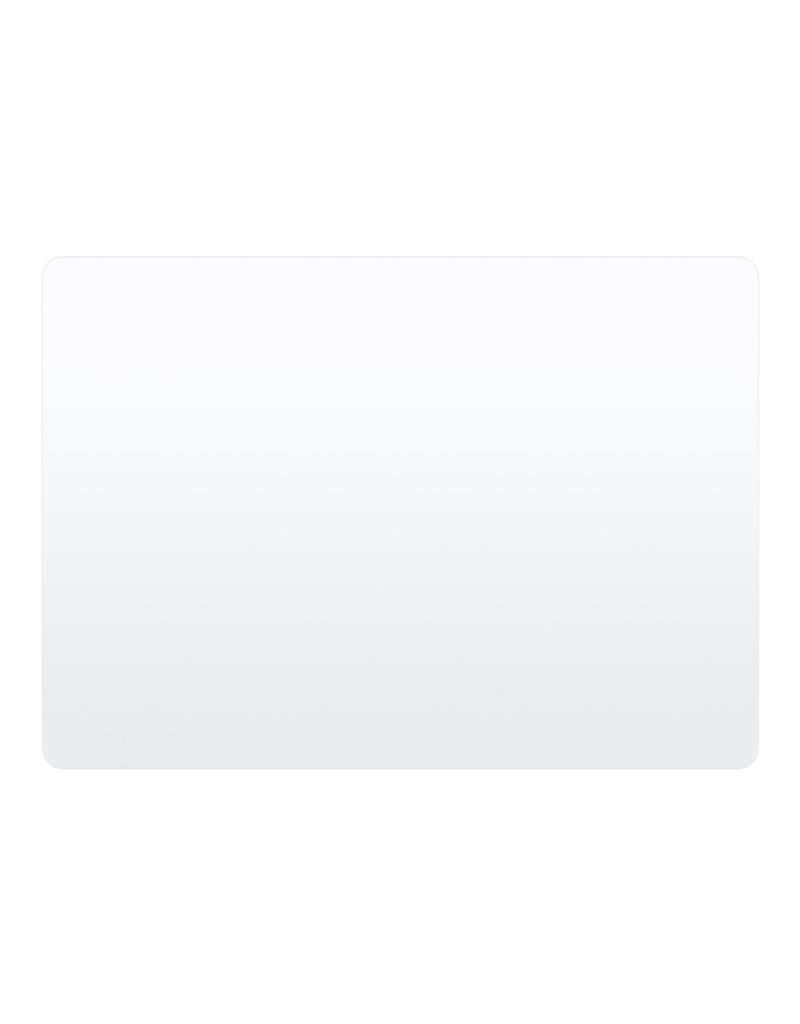 APPLE Magic Trackpad 2 - Argent