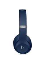 APPLE Casque circum-auriculaire sans fil Studio3 Wireless de Beats - Bleu
