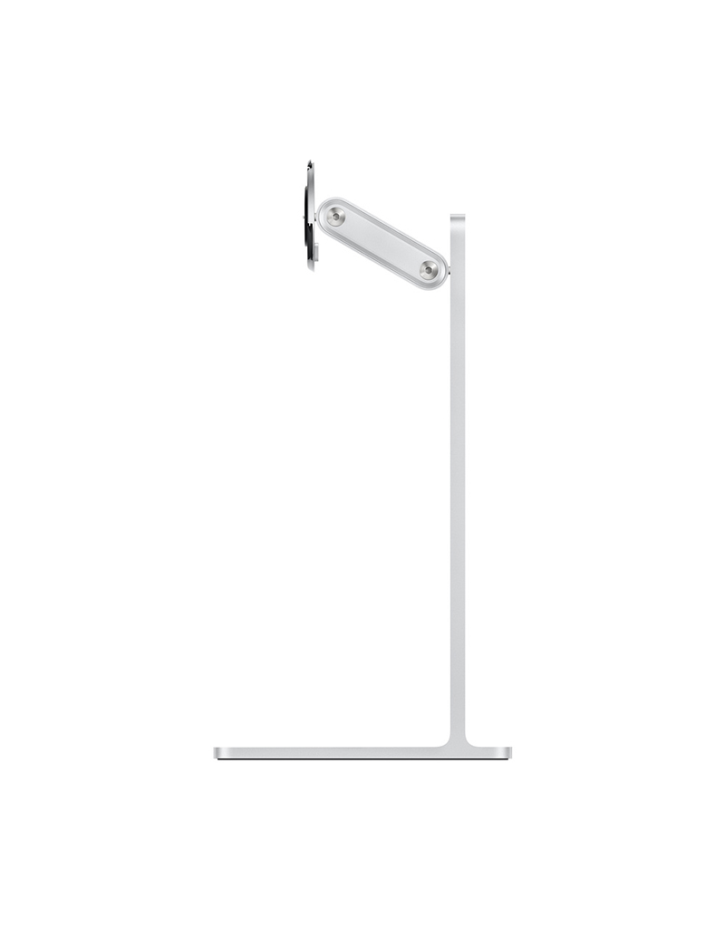 APPLE Support Pro Stand