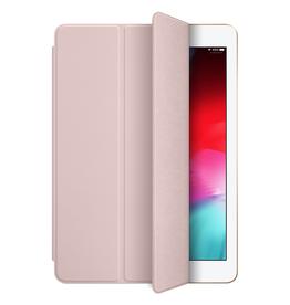 APPLE Smart Cover pour iPad (6ème génération) - Sable rose