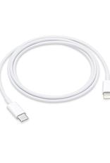 APPLE Câble USB-C vers Lightning (1 m)