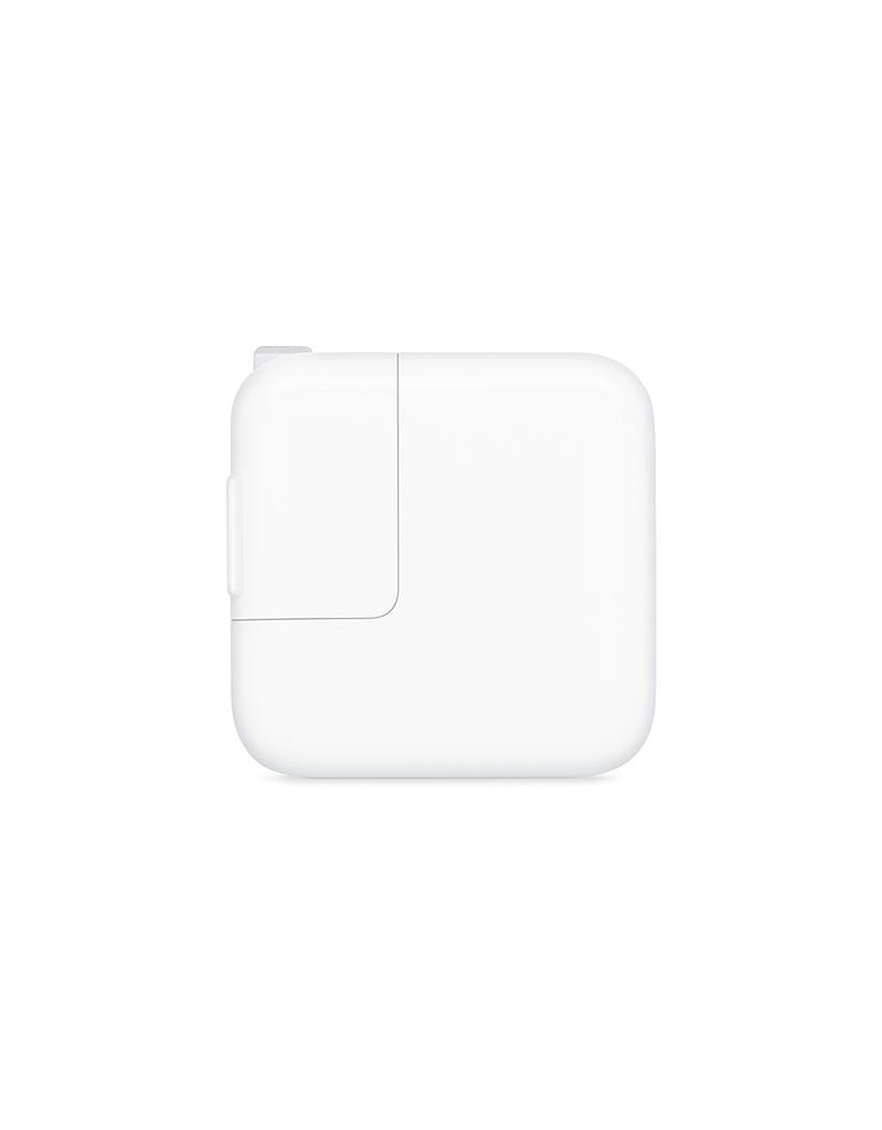 APPLE Adaptateur secteur USB 12 W Apple