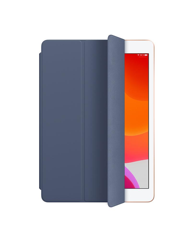 APPLE Smart Cover pour iPad (7e génération) et iPad Air (3e génération) - Bleu Alaska