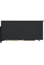 APPLE Module MPX Radeon Pro Vega II Duo