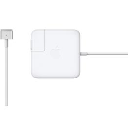 APPLE Adaptateur secteur MagSafe 2 85 W Apple (pour MacBook Pro avec écran Retina)