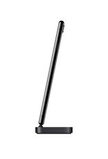 APPLE Station d'accueil Lightning pour iPhone - Noir