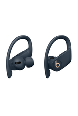 APPLE Écouteurs Powerbeats Pro Totally Wireless - Marine
