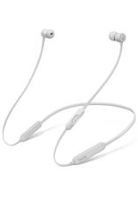 APPLE Écouteurs BeatsX - Argent satiné