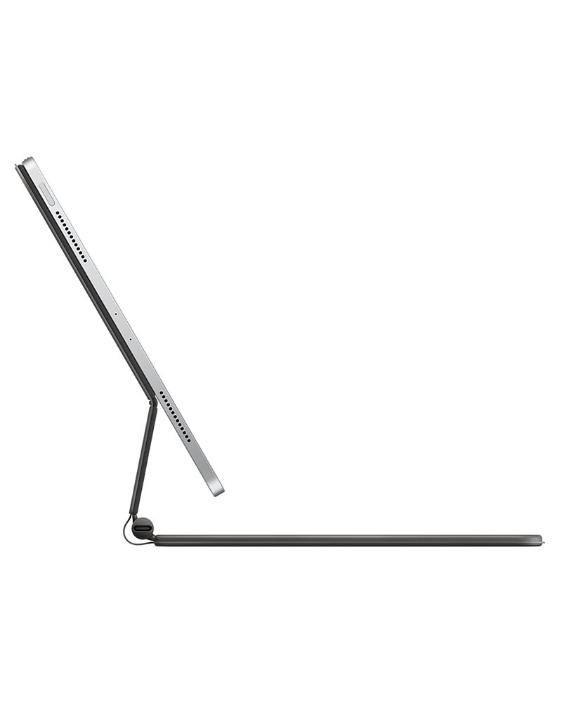 APPLE Magic Keyboard pour iPad Pro 11 po (2e génération) - Arabe