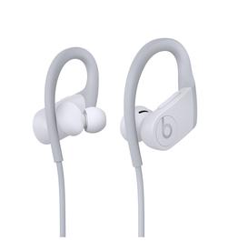 APPLE Écouteurs Powerbeats sans fil haute performance – Blanc