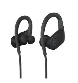 APPLE Powerbeats High-Performance Wireless Earphones - Black