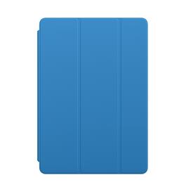 APPLE Smart Cover pour iPad (7e génération) et iPad Air (3e génération) - Bleu de mer
