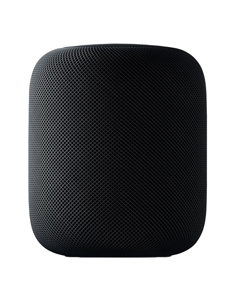 APPLE HomePod - Gris cosmique
