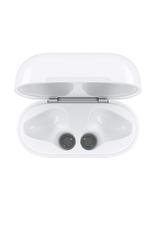 APPLE Étui de recharge sans fil pour AirPods