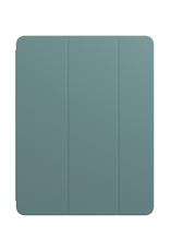 APPLE Smart Folio pour iPad Pro 12,9 po (4e génération) - Cactus