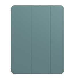 APPLE Smart Folio for 12.9-inch iPad Pro (4th generation) - Cactus