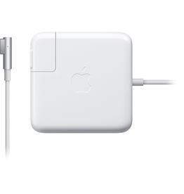 APPLE Adaptateur d'alimentation MagSafe de 60 W pour MacBook