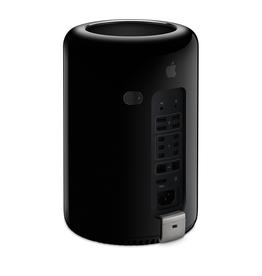 APPLE Adaptateur pour verrous Mac Pro