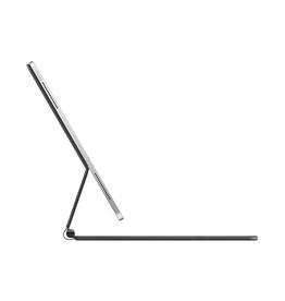 APPLE Magic Keyboard pour iPad Pro 12,9 po (4e génération) - Français