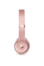 APPLE Casque sans fil Solo3 Wireless de Beats - Rosé