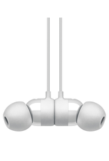 APPLE Écouteurs urBeats3 avec connecteur Lightning - Argent satiné