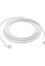 APPLE Câble de recharge USB-C (2 m)