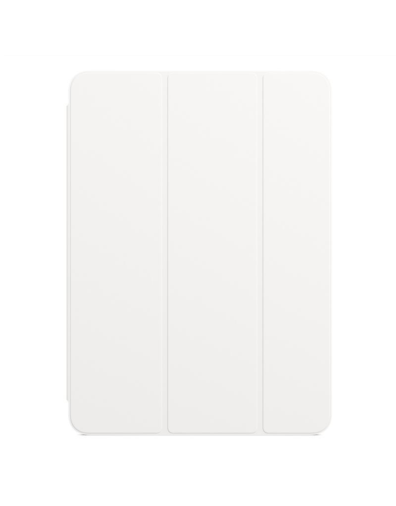 APPLE Smart Folio pour iPad Pro 11 po (2e génération) - Blanc
