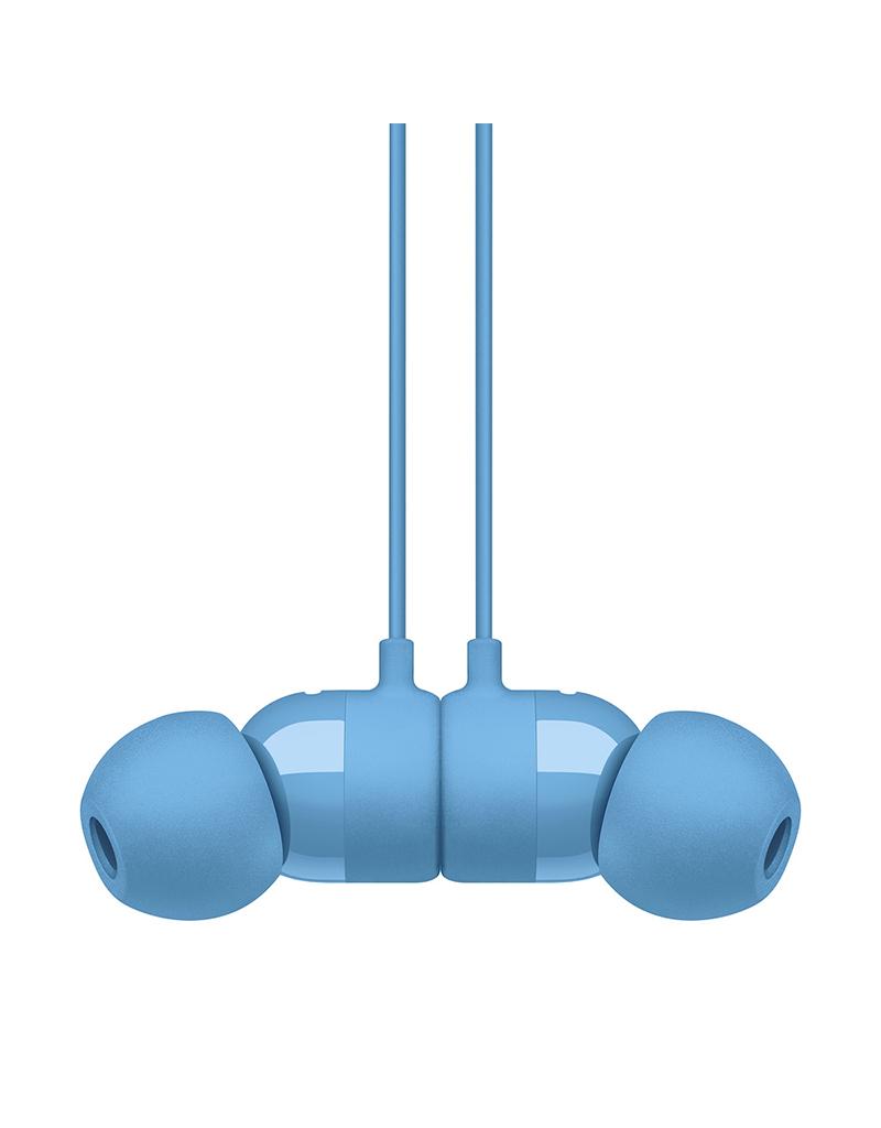 APPLE Écouteurs urBeats3 avec connecteur Lightning - Bleu